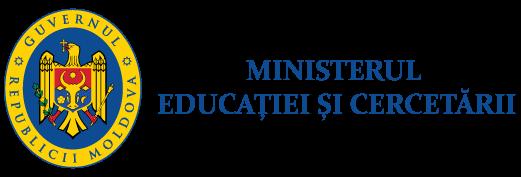 Ministerul Educației și Cercetării